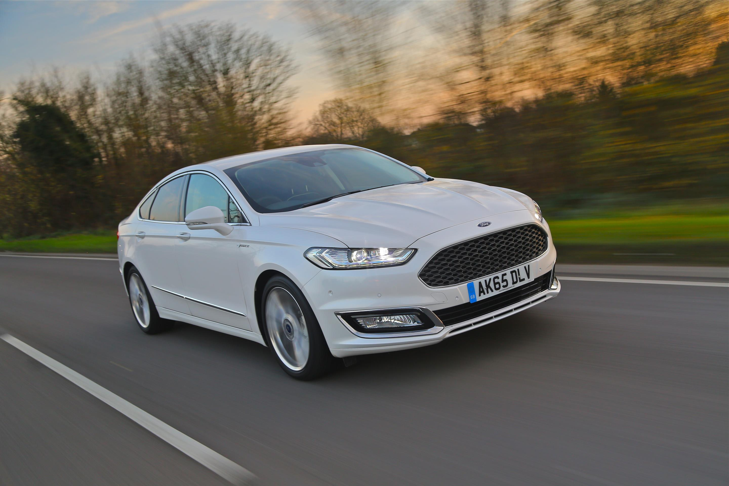 ford_Mondeo Vignale (42).jpg