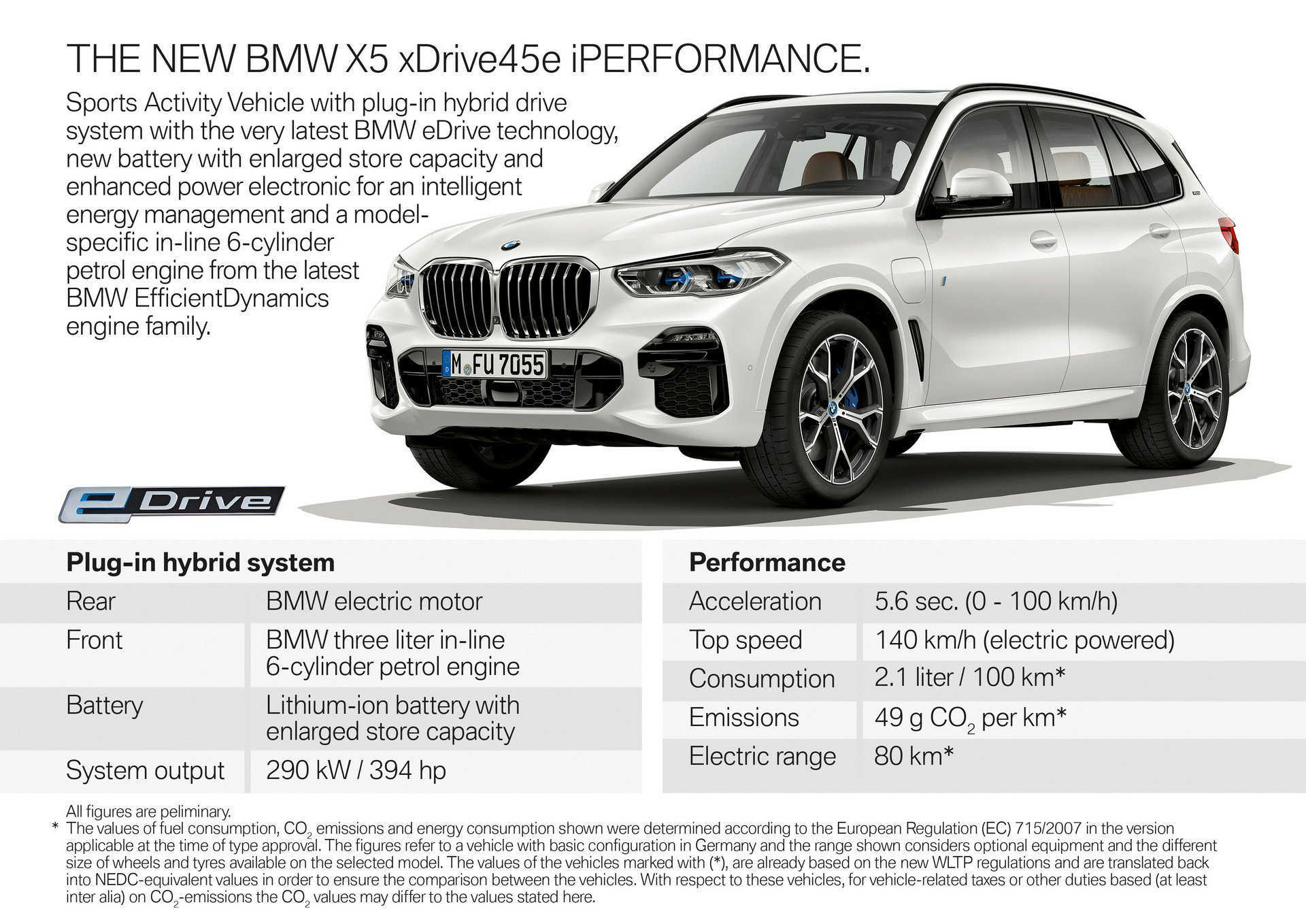 4ab3774f-bmw-x5-xdrive45e-iperformance-15.jpg