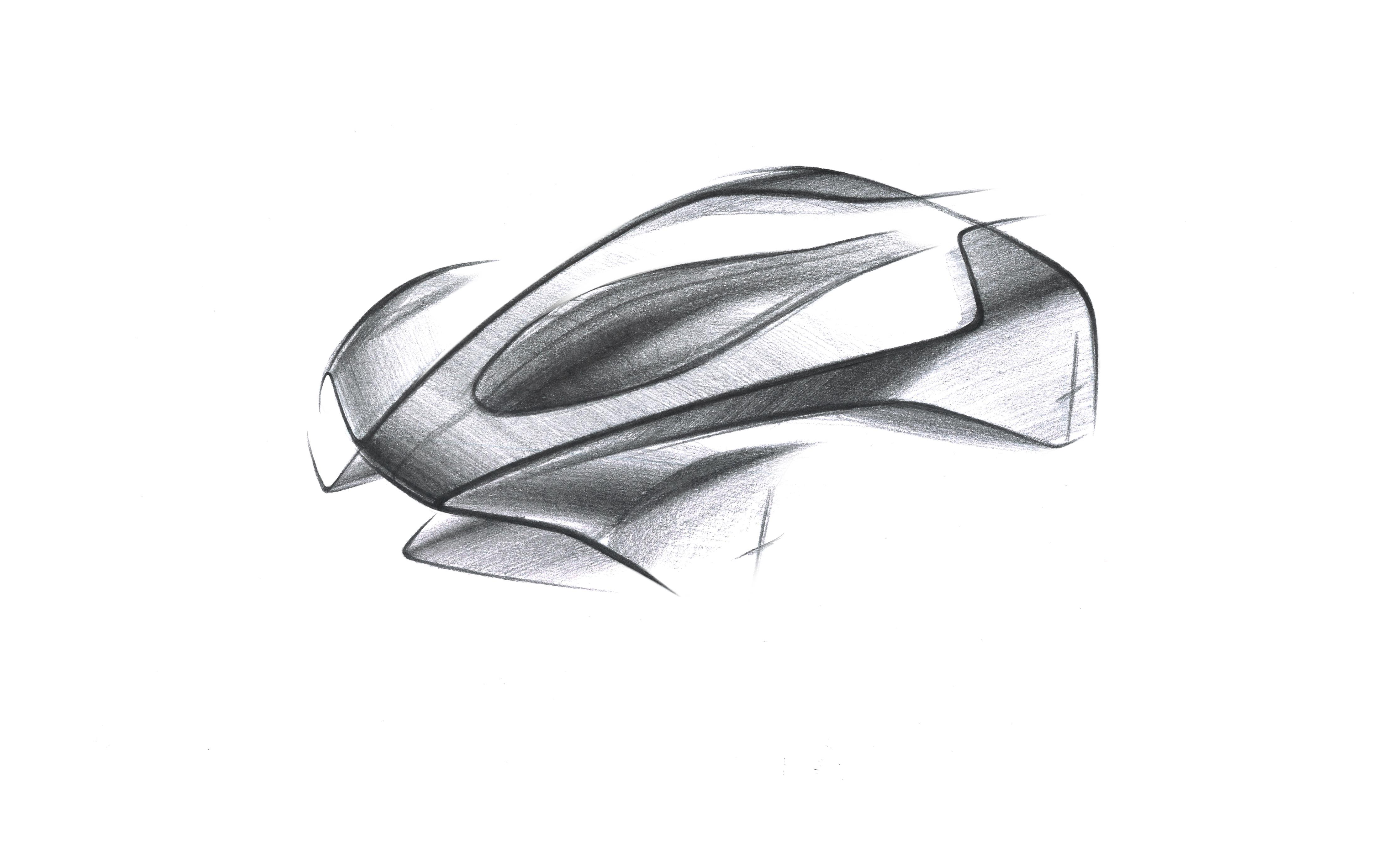 Project 003_Sketch_aston_martin.jpg