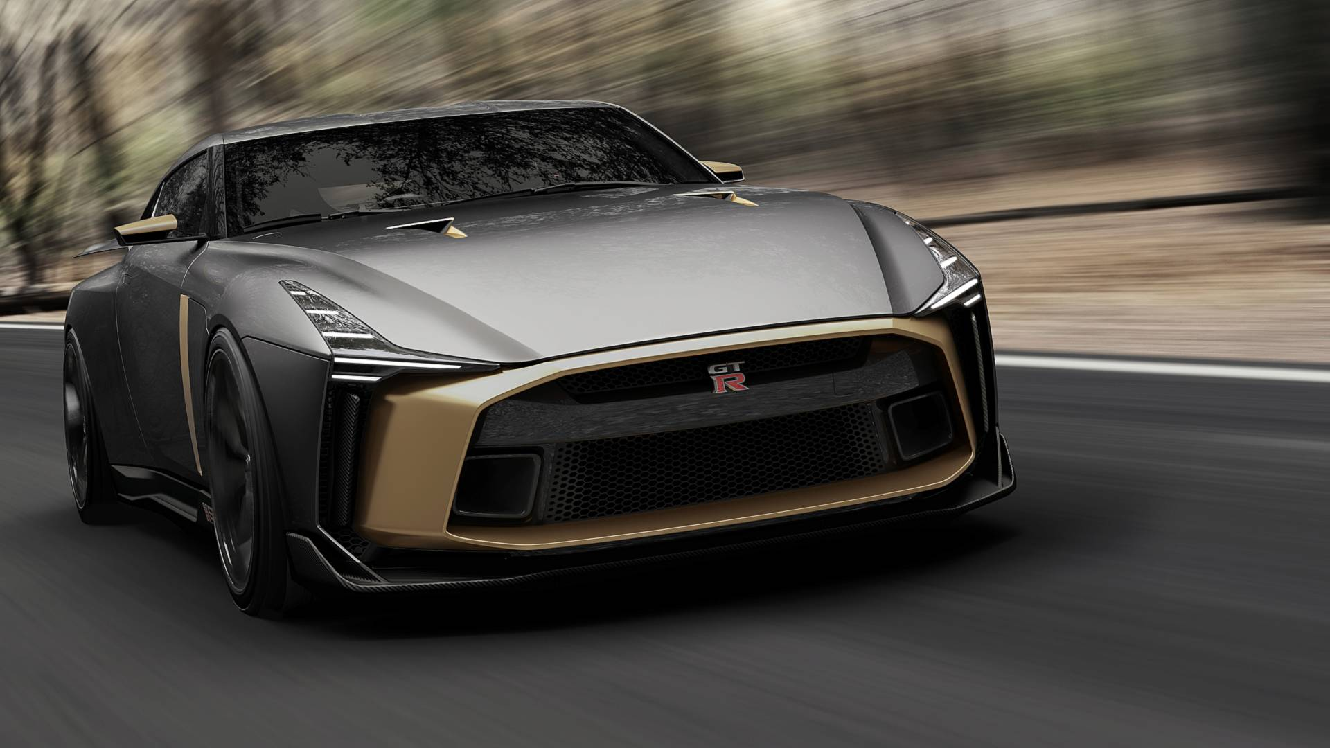 nissan-gtr-50-by-italdesign (2).jpg
