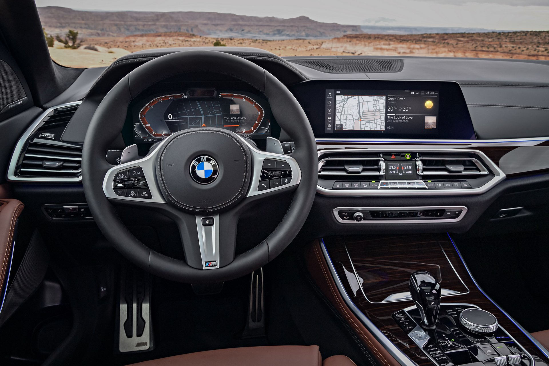 d03d6390-bmw-digital-cockpit-01.jpg