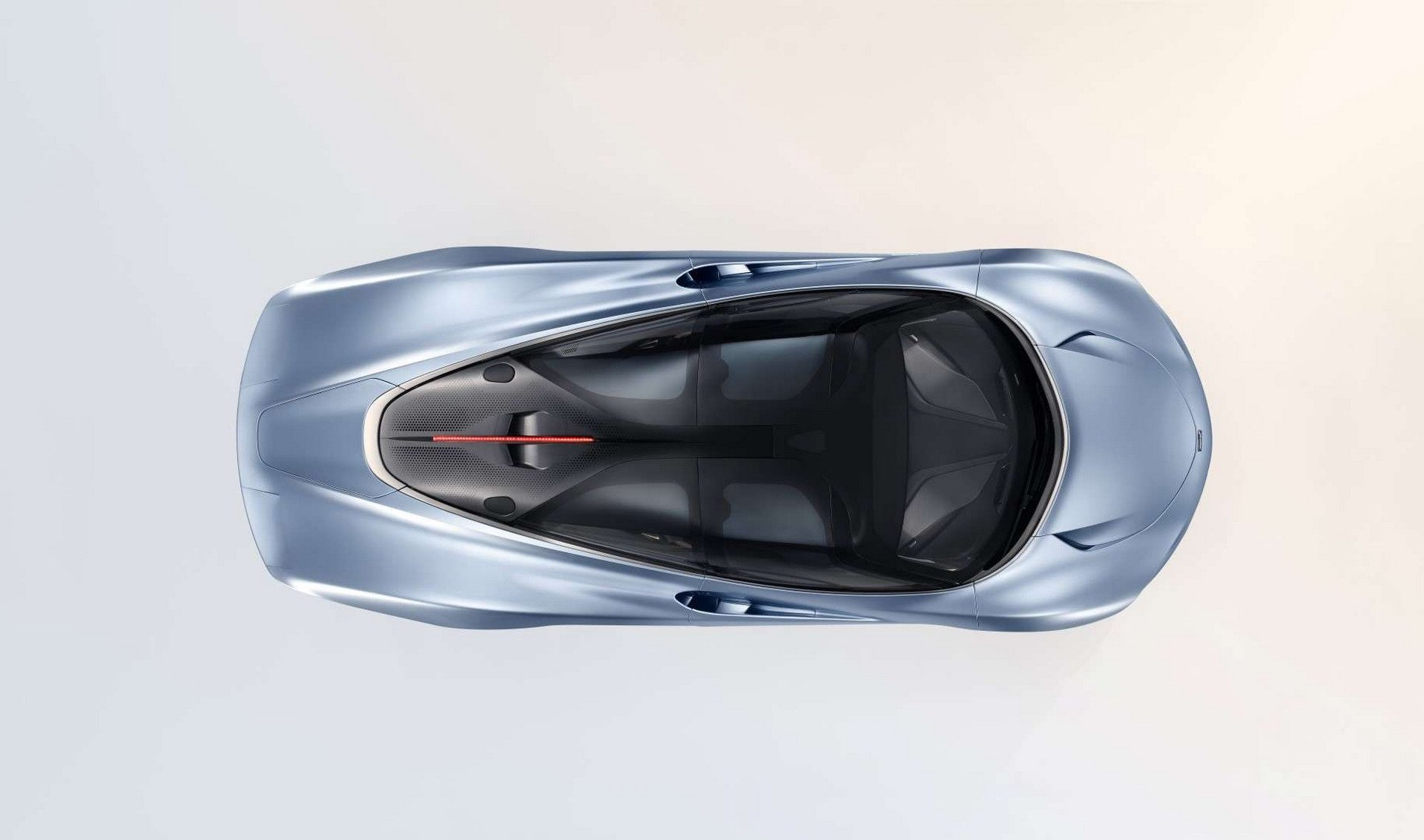 f9ec3cd8-mclaren-speedtail-2_1.jpg