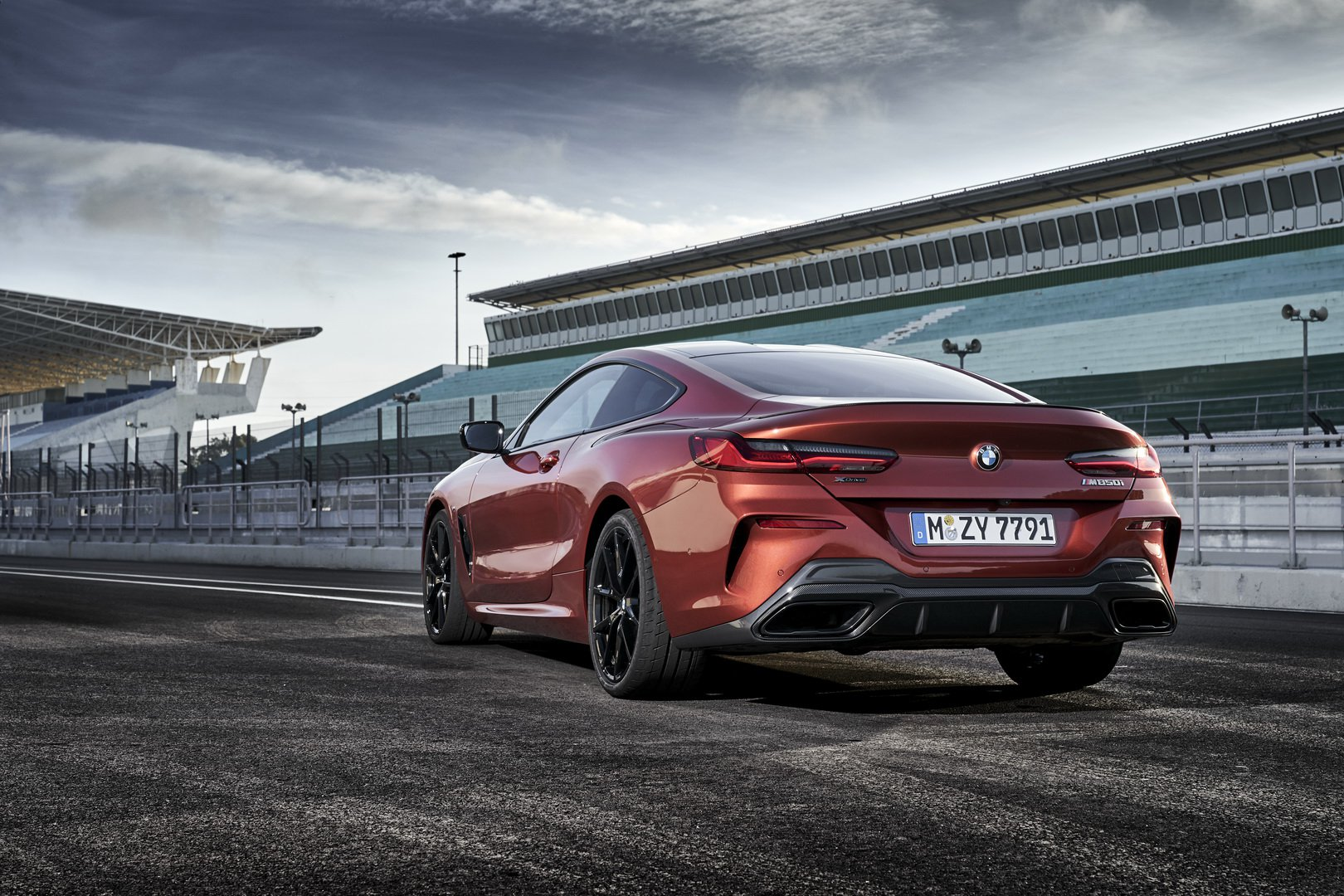 877f3451-2019-bmw-8-series-coupe-portugal.jpg