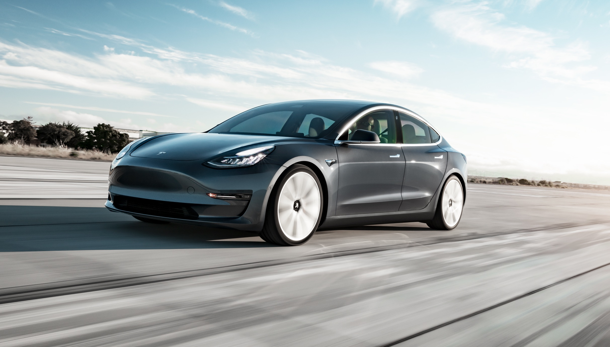 tesla_model3_performance_1.jpg