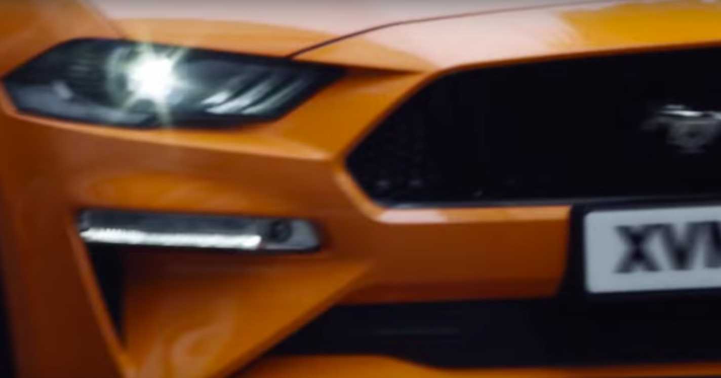 ford_mustang_video.jpg