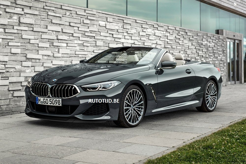 fc017e33-2019-bmw-8-series-convertible-5.jpg