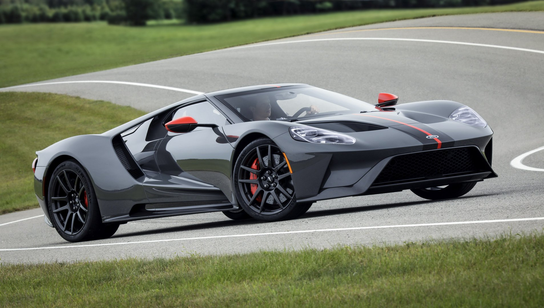 2019-ford-gt-carbon-series-3.jpg