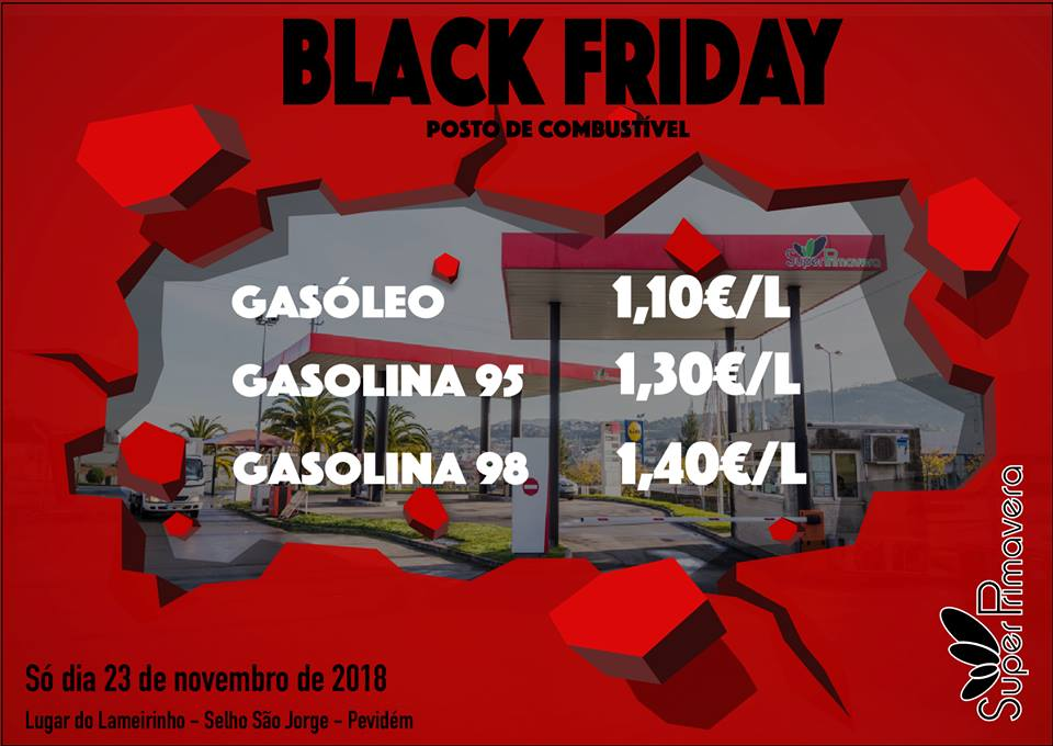 Precos-Blackfriday-Super-Primavera.jpg