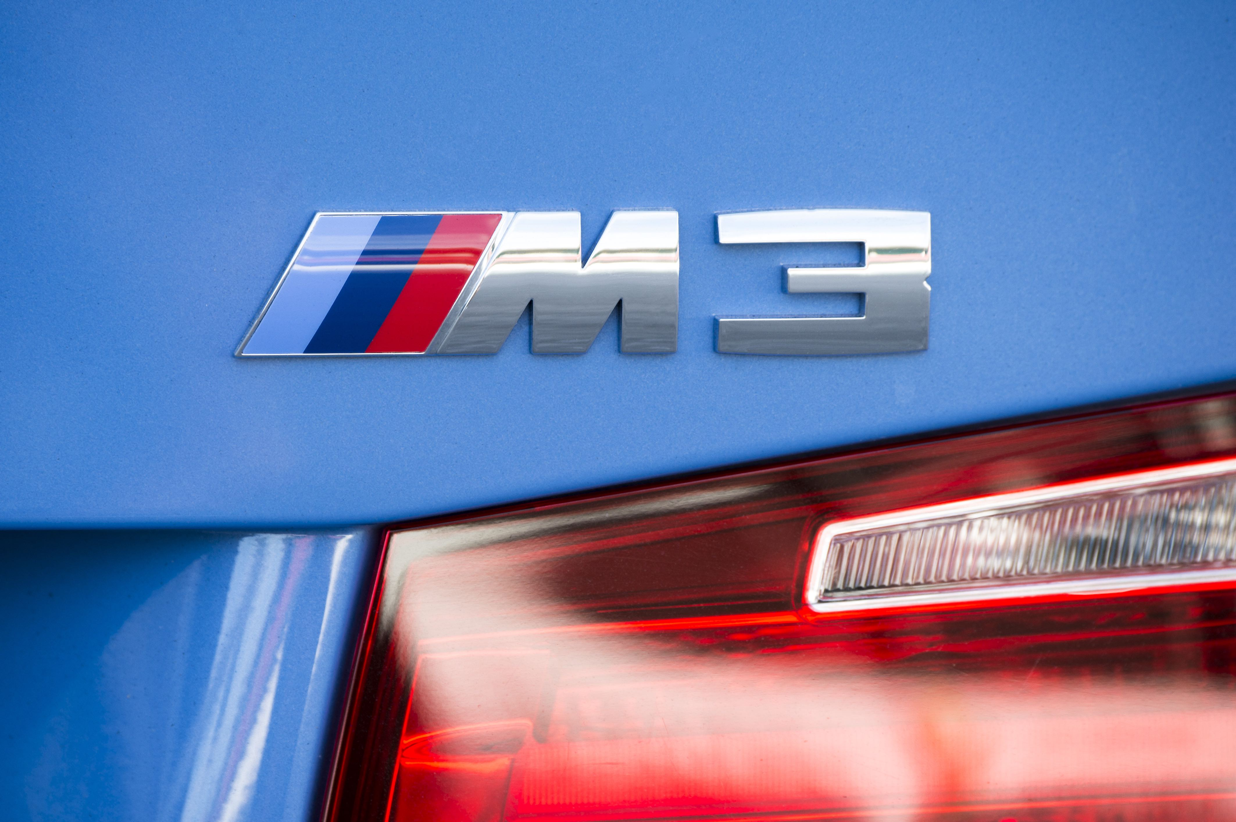 highRes_the-new-bmw-m3-limou.jpg