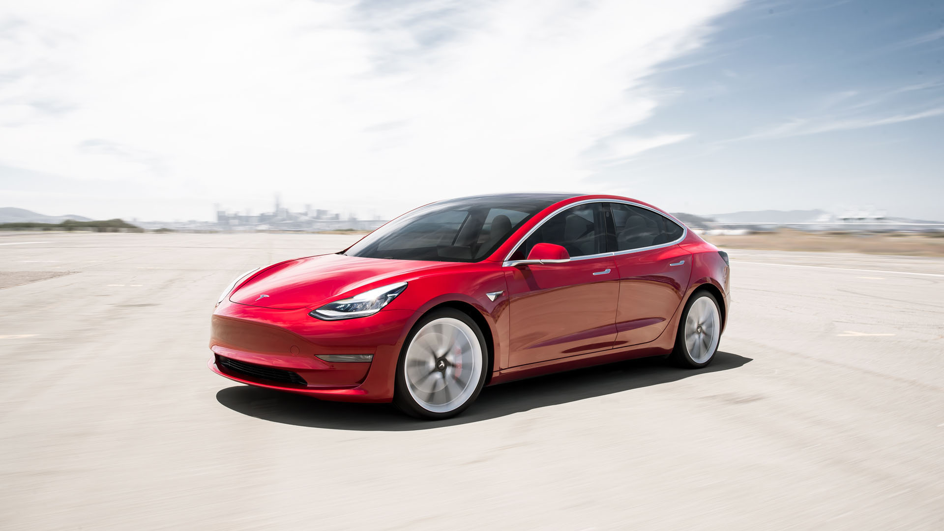b71fad6a-tesla-model-3-performance-1.jpg