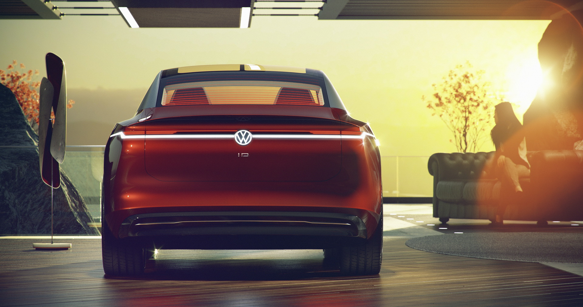 vw-id-vizzion-geneva-official-12.jpg