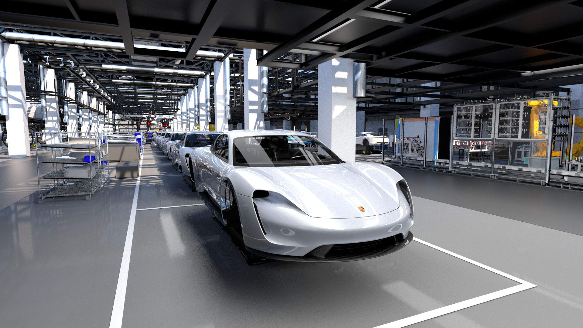 porsche-taycan-production-4.0-2.jpg