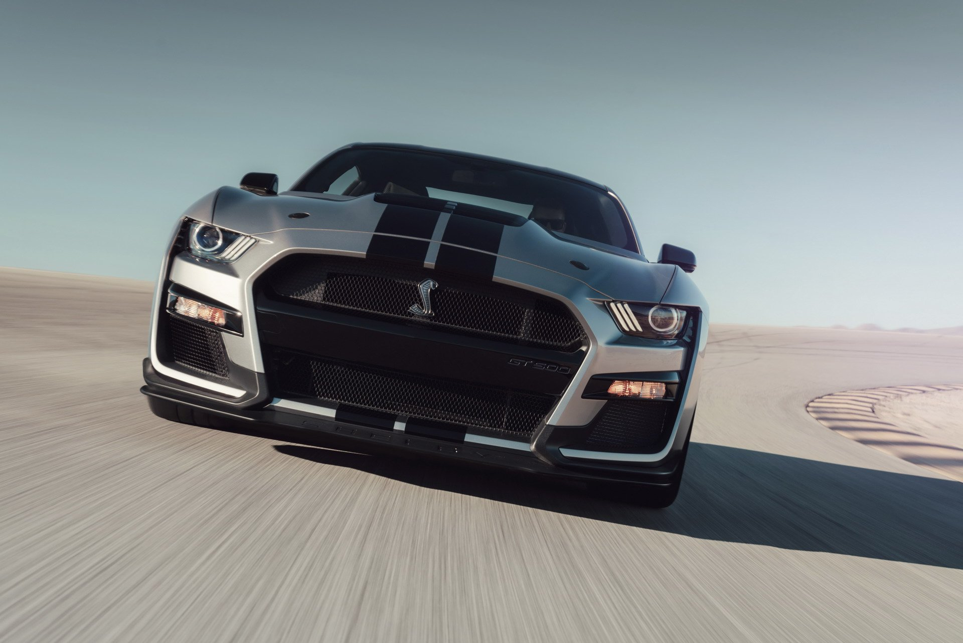 2020-ford-mustang-shelby-gt500-75.jpg
