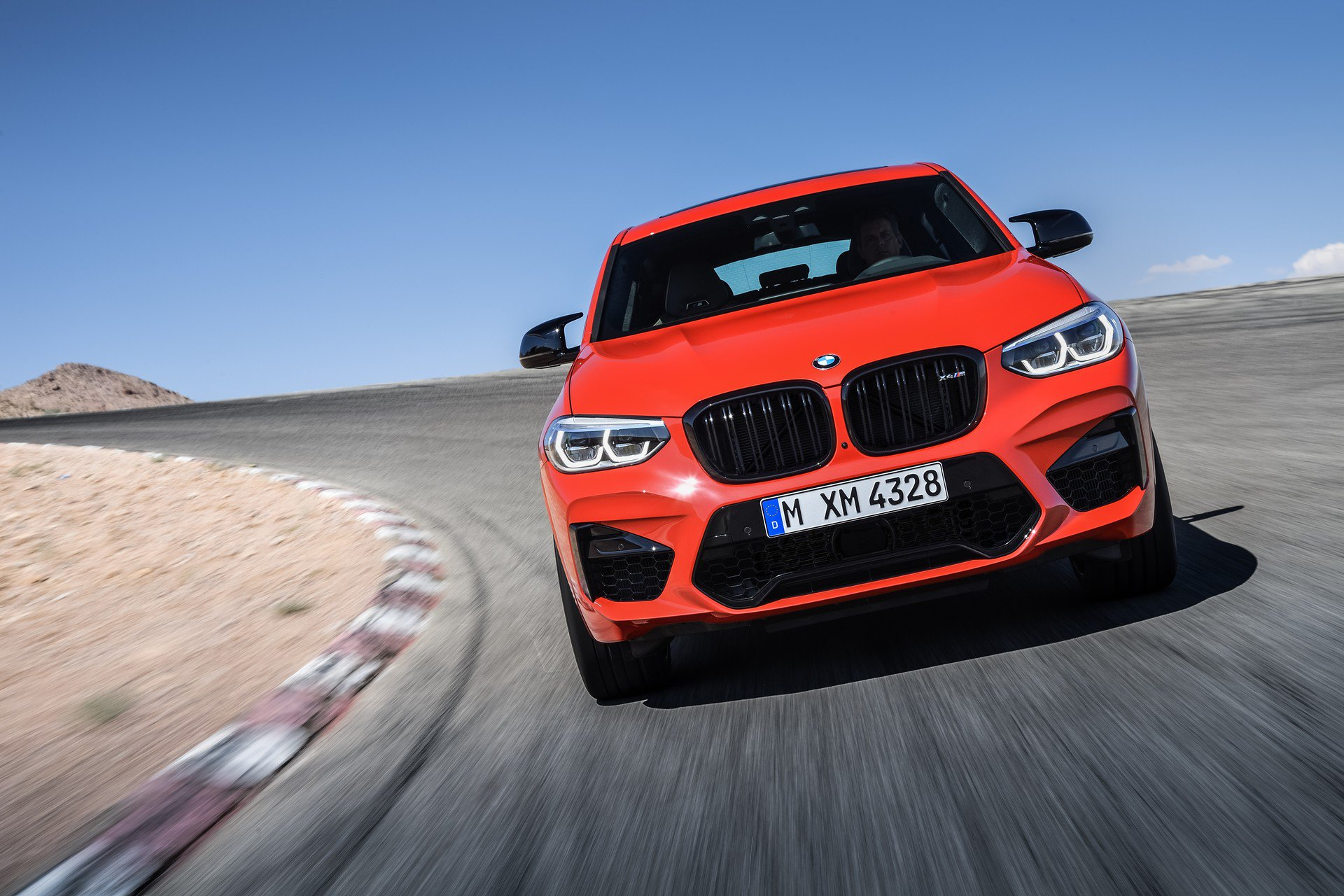 2020-bmw-x3-m-and-x4-m-27.jpg