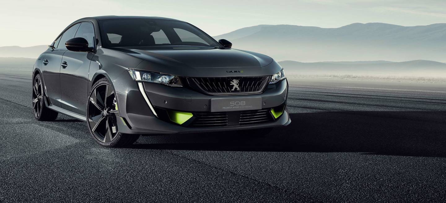 peugeot-508-2019-hibrido-sport-engineered-concept-20_1440x655c.jpg