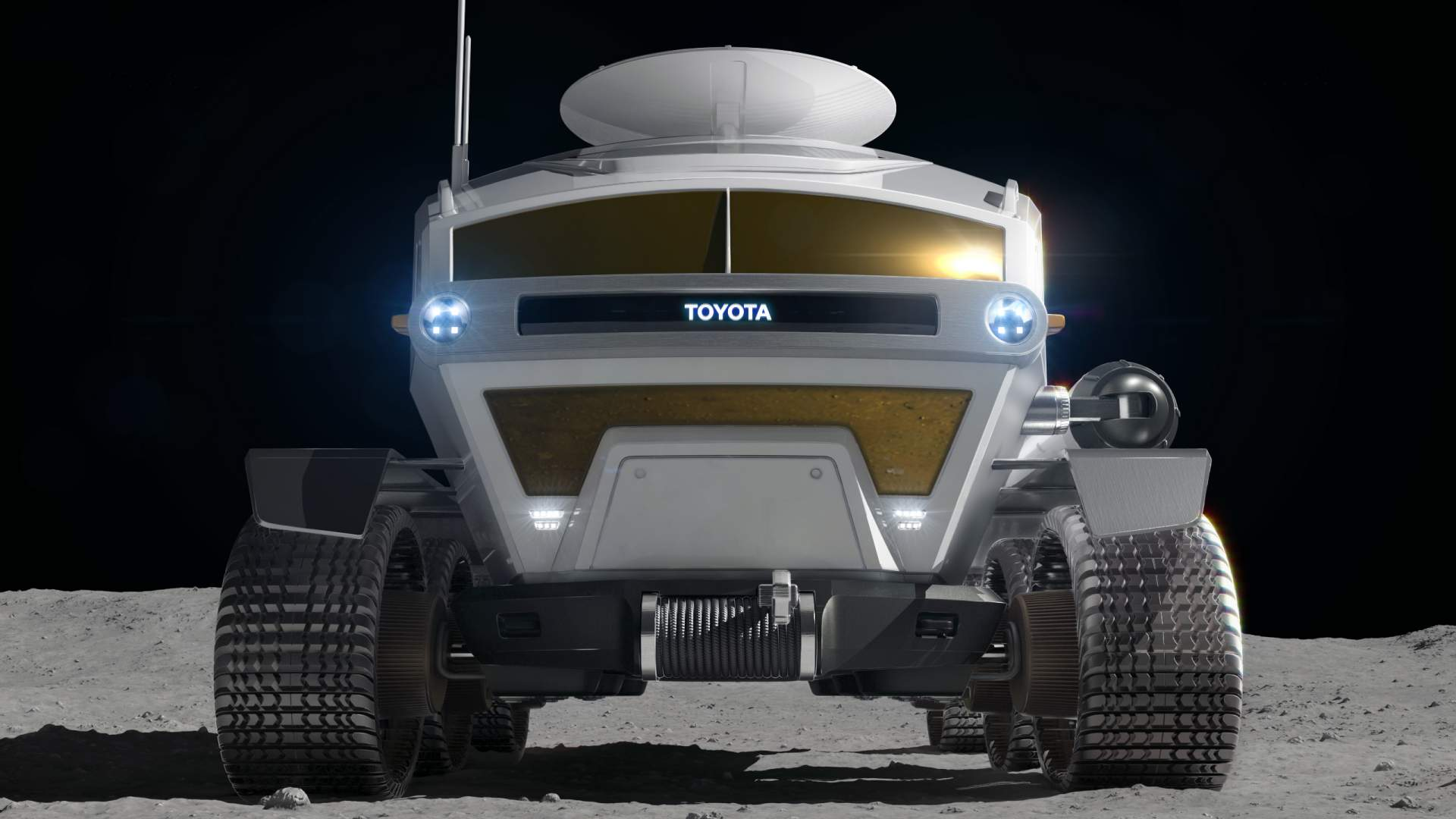 toyota-fuel-cell-electric-lunar-rover-project-3.jpg