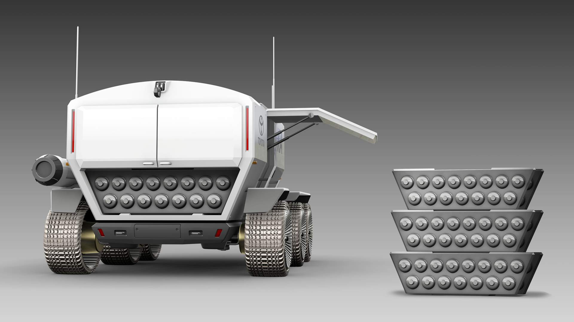 toyota-fuel-cell-electric-lunar-rover-project-6.jpg