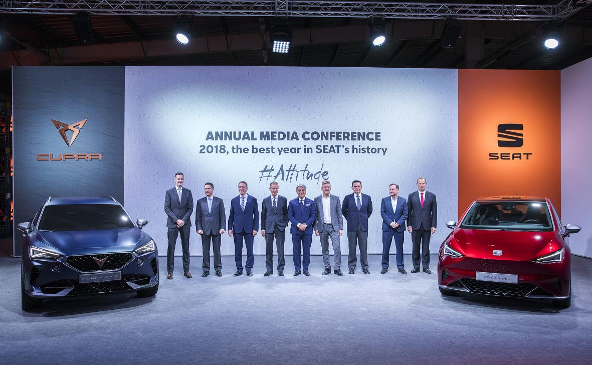 SEAT-will-launch-six-electric-and-plug-in-hybrid-models_01_HQ.jpg