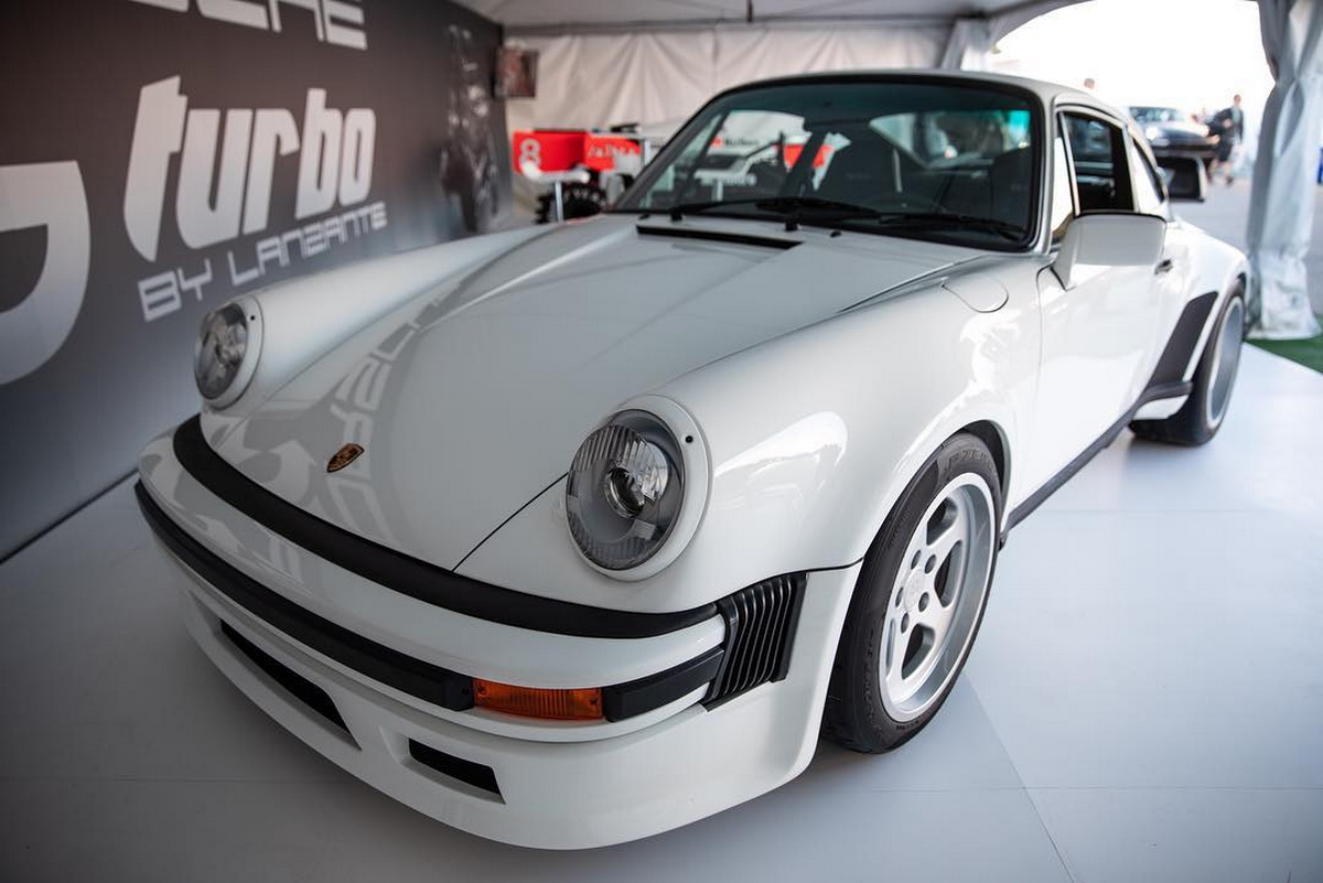 porsche-930-tag-turbo-01.jpg